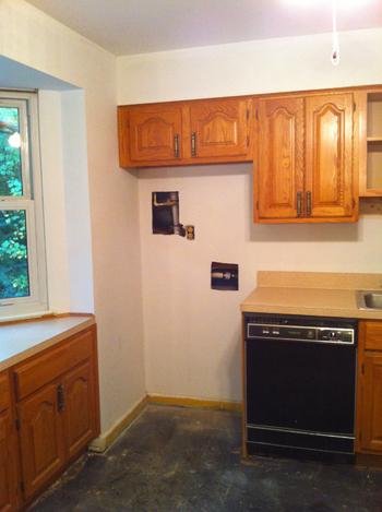 honey oak kitchen designs kitchen makeover kitchen remodeling dream